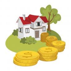 metafora kredytu mieszkaniowego